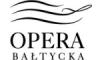 Opera Bałtycka w Gdańsku - Gdańsk