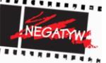 Klub Negatyw - Gdańsk