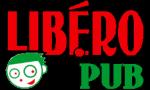 Libéro Pub