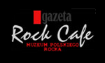 Rock Cafe Party