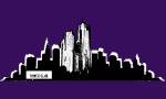 Tower Club  - Gdynia