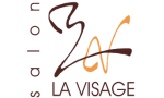 Logo: Salon LA VISAGE - Gdynia