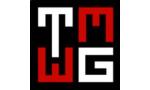 Logo: Teatr Miejski im. W. Gombrowicza