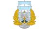 Akademia Marynarki Wojennej im. Bohater�w Westerplatte w Gdyni - Gdynia