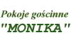 Pokoje Gościnne MONIKA - Gdynia