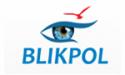 Blikpol Laserowa Korekcja Wzroku - Gdynia
