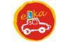 Ośrodek Szkolenia Kierowców Elka School  - Gdynia