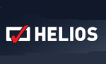 Logo: Helios Gdynia Centrum Riviera