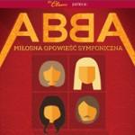 ABBA - miłosna opowieść symfoniczna