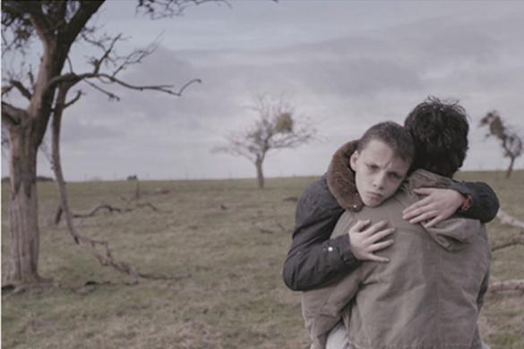 Festiwal Filmów Rosyjskich Sputnik nad Polską