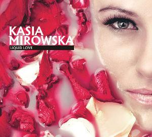 Kasia Mirowska