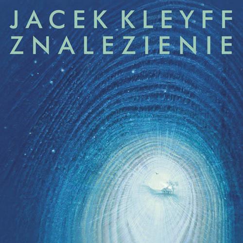 Jacek Kleyff