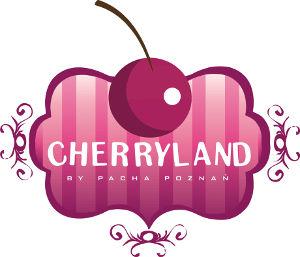 CherryLand
