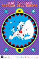 René Pollesch - Ragazzo dell'Europa