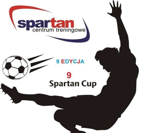Amatorska Liga Piłki Nożnej Spartan Cup