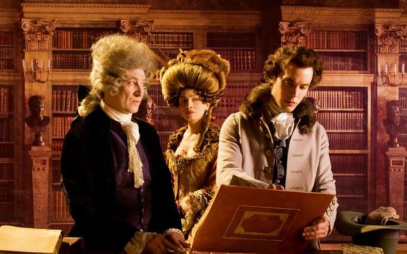 Filmowy Klub Seniorów: Ja, Don Giovanni