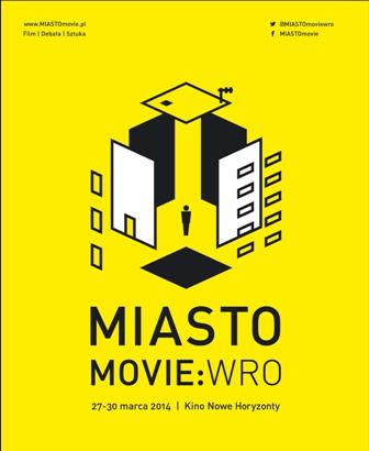 """""""Lost Rivers"""" po raz pierwszy w Polsce. Premiera na MIASTOmovie"""