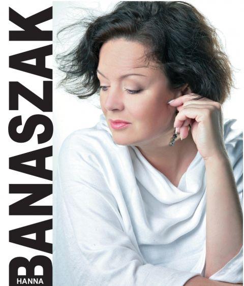 Jazz nad Odrą: Przegląd filmów dokumentalnych Andrzeja Wasylewskiego, Hanna Banaszak