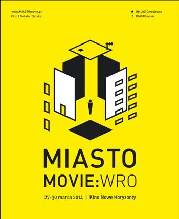 MIASTOmovie - przegląd filmów dokumentalnych