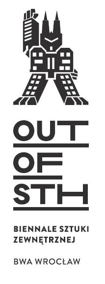 Międzynarodowe Biennale Sztuki Zewnętrznej OUT OF STH - Parada i piknik w Parku Tołpy