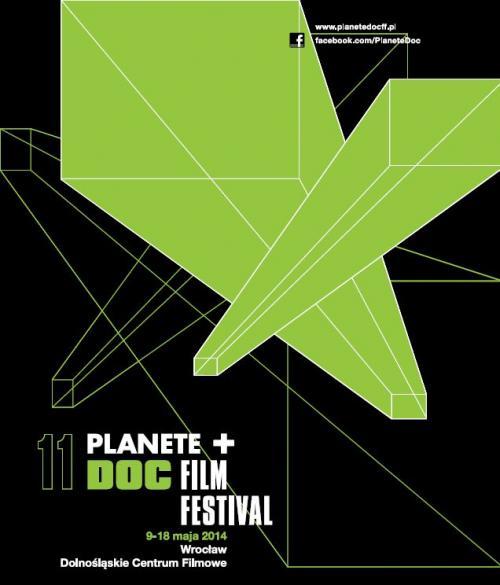 11. Planete+ Doc Film Festival