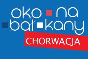 Oko na Bałkany – przegląd współczesnego kina chorwackiego