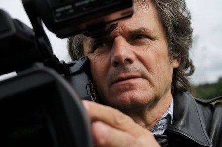 Mistrzowie kina dokumentalnego Wagenhofer i Bławut we Wrocławiu