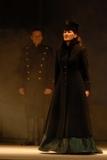 Anna Karenina ponownie na scenie GTM!