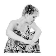 Ladies Jazz Festival: Krystyna Stańko i jej Jobim