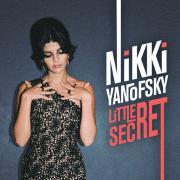 Ladies Jazz Festival: Nikki Yanofski