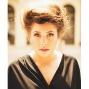 Ladies Jazz Festival: Monika Borzym