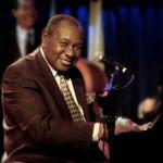 Ethno Jazz Festival: Freddy Cole