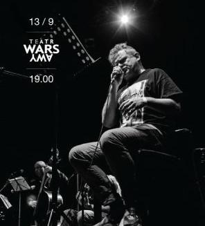 Kazik Staszewski & Kwartet ProForma