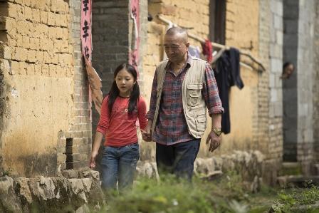Kino w trampkach - Festiwal Filmowy dla Dzieci i Młodzieży