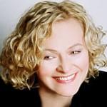 Edyta Geppert - recital