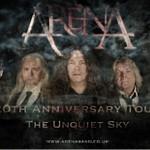 ARENA - 20th Anniversary Tour