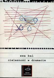 """Czytanie sztuki Piera Paolo Pasoliniego """"Calderón"""