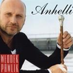 """Włodek Pawlik Trio - """"Anhelli"""""""