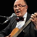Alosza Awdiejew - Koncert w Trójce