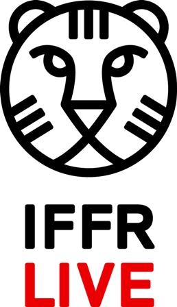 Międzynarodowy Festiwal Filmowy w Rotterdamie LIVE w Kinie Nowe Horyzonty