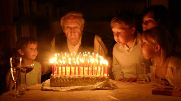 Filmowy Klub Seniorów: Czeski błąd
