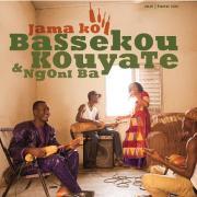 JazzArt: Bassekou Kouyate & Ngoni Ba