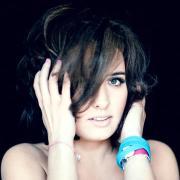 Ladies' Jazz Festival: Mika Urbaniak