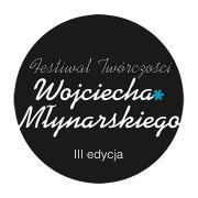 III Edycja Festiwalu Twórczości Wojciecha Młynarskiego