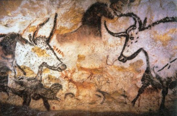 DKF: Jaskinia zapomnianych snów