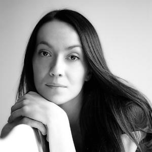"""Iwona Loranc - """"Znaki na niebie"""""""