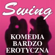 Swing - Komedia dla dorosłych