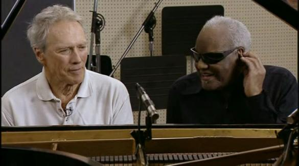 Filmowy Klub Seniora: Piano Blues
