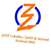 Jazz i okolice: Wacław Zimpel - Saagara