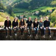 All Improvviso - Euskel Antigva Enrike Solinis z zespołem Euskal Barrokensemble